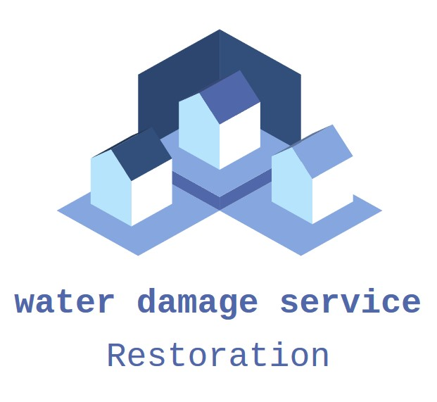Local Water Removal Service